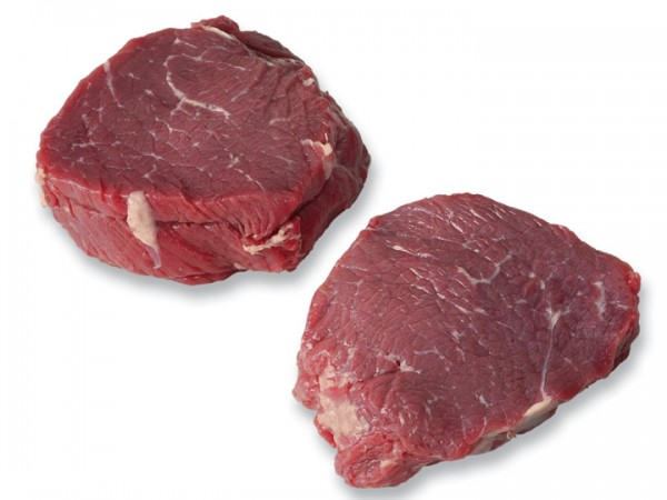 Top Sirloin Steaks - 170 gram -code 636 image