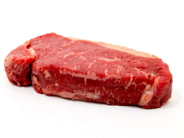 Strip loin  Steaks - 255 gram-code 635 image