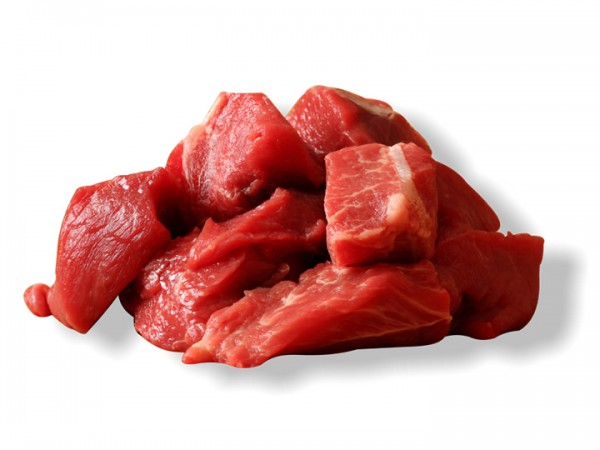 Tenderloin Tips (6 -  454 gram packs)-code 8084 image